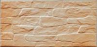 Cerrad Topaz Cer 31 фасадный камень