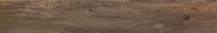 Cerrad Cortone Marrone плитка