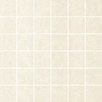 Paradyz Doblo Bianco Mat мозаика