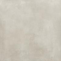 Cerrad Limeria Dust плитка напольная