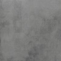 Cerrad Limeria Steel плитка напольная
