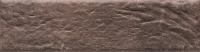 Cerrad Loft Brick Cardamom плитка