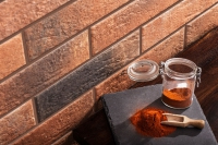 Cerrad Loft Brick Chili плитка