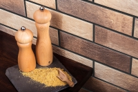 Cerrad Loft Brick Masala плитка