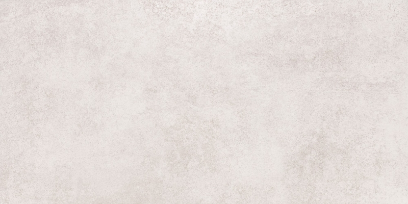 Cerrad Lukka Bianco плитка