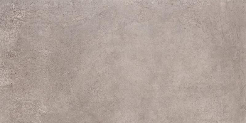 Cerrad Lukka Dust плитка