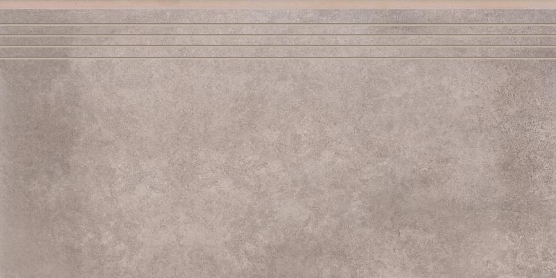 Cerrad Lukka Dust ступень