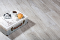 Cerrad Mattina Bianco плитка
