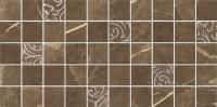Meissen Arkos Brown Classic мозаика
