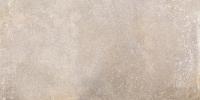 Cerrad Montego Desert плитка
