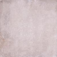 Cerrad Montego Desert плитка напольная