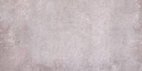 Cerrad Montego Dust плитка