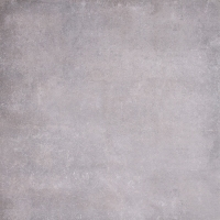 Cerrad Montego Grafit плитка напольная