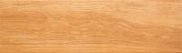 Cerrad Mustiq Honey плитка