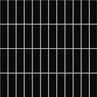 Tubadzin Oxford Black мозаика