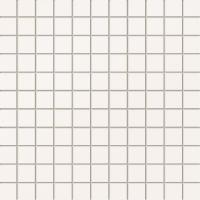 Tubadzin White мозаика