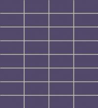 Tubadzin Violet мозаика