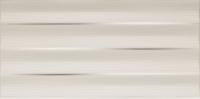 Tubadzin Maxima Grey Struktura плитка