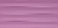 Tubadzin Maxima Purple Struktura плитка