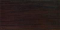 Tubadzin Modern Wood 1 плитка