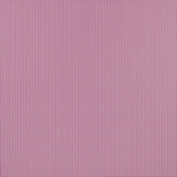 Tubadzin Maxima Purple плитка напольная