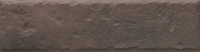 Cerrad Retro Brick Cardamom плитка