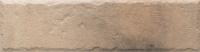 Cerrad Retro Brick Masala плитка