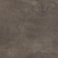 Paradyz Taranto Brown Mat плитка напольная