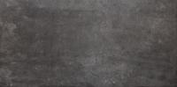 Cerrad Tassero Grafit плитка