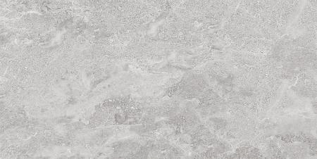 Cerrol Dorsa Grey плитка