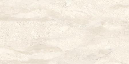 Cerrol Kadhal Crema плитка