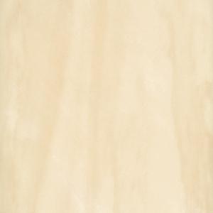 Ceramika Konskie Rici Cream плитка напольная