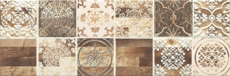 Ceramika Konskie Andrea 1 декор