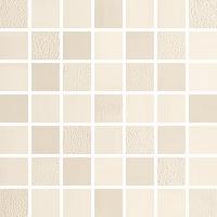 Ceramika Konskie Andrea Cream мозаика