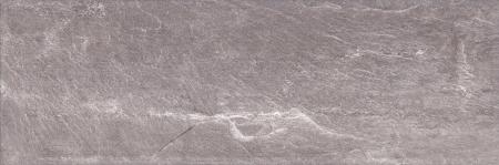 Ceramika Konskie Slate Grey плитка