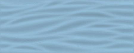 Cerrol Formula Azul Wave плитка