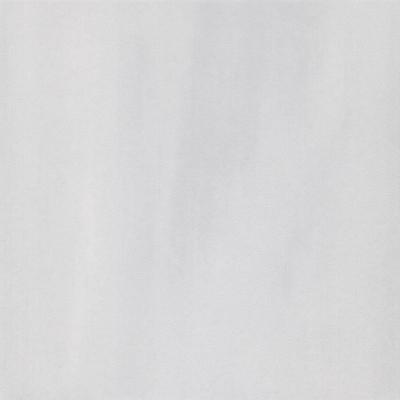 Ceramika Konskie Prato White плитка напольная
