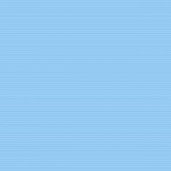 Cerrol Imperia Niebieska плитка напольная