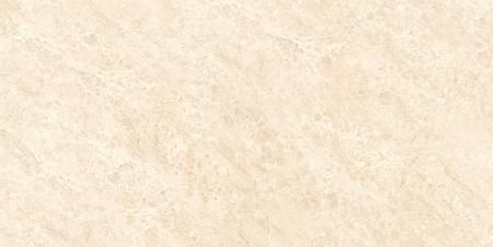 Cerrol Marmaris Crema плитка