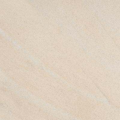 Cerrol Sabbia Crema плитка напольная
