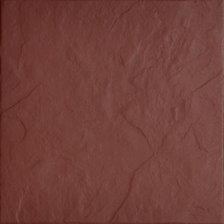 Cerrad Burgund Rustic плитка напольная