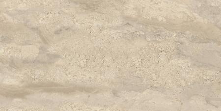 Cerrol Kadhal Beige плитка