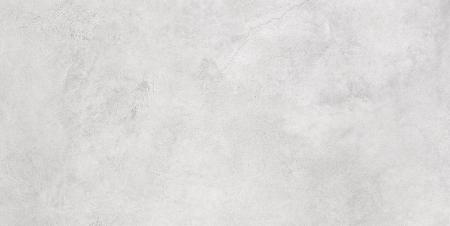 Cerrol Glasca Perla плитка