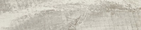 Paradyz Trophy Bianco плитка
