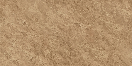 Cerrol Marmaris Brown плитка