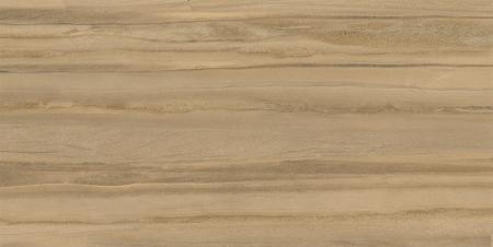 Cerrol Safran Brown плитка