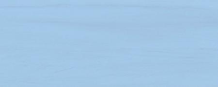 Cerrol Formula Azul плитка