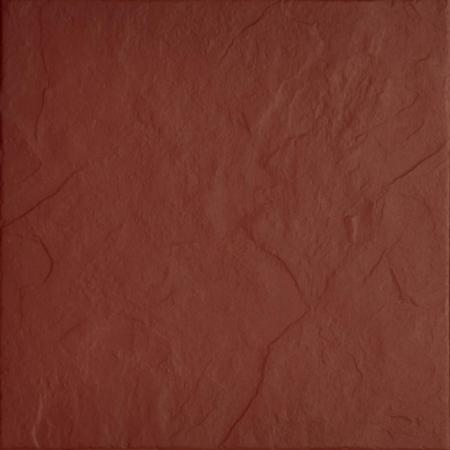 Cerrad Rot Rustic плитка напольная
