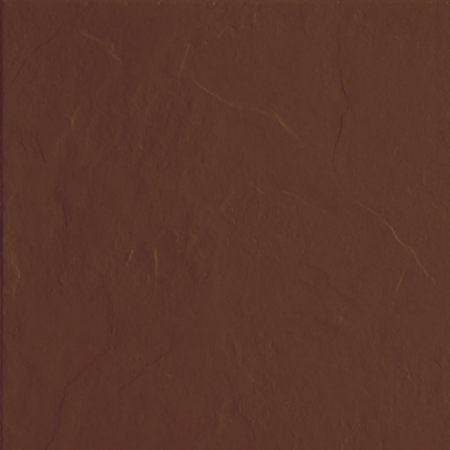 Cerrad Brown Rustic плитка напольная