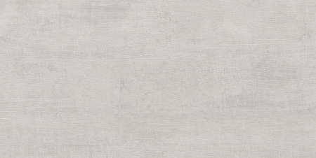 Cerrol Planc Perla плитка